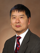 kenny chan, MD,President