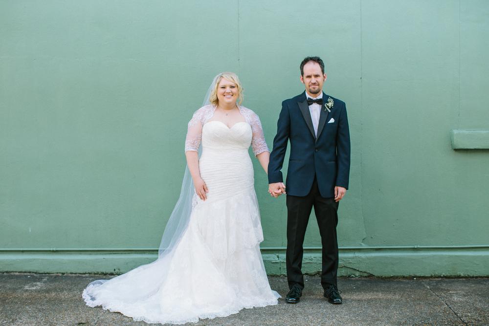 Dallas Wedding Photographers | Ellen Ashton Photography | BLOG
