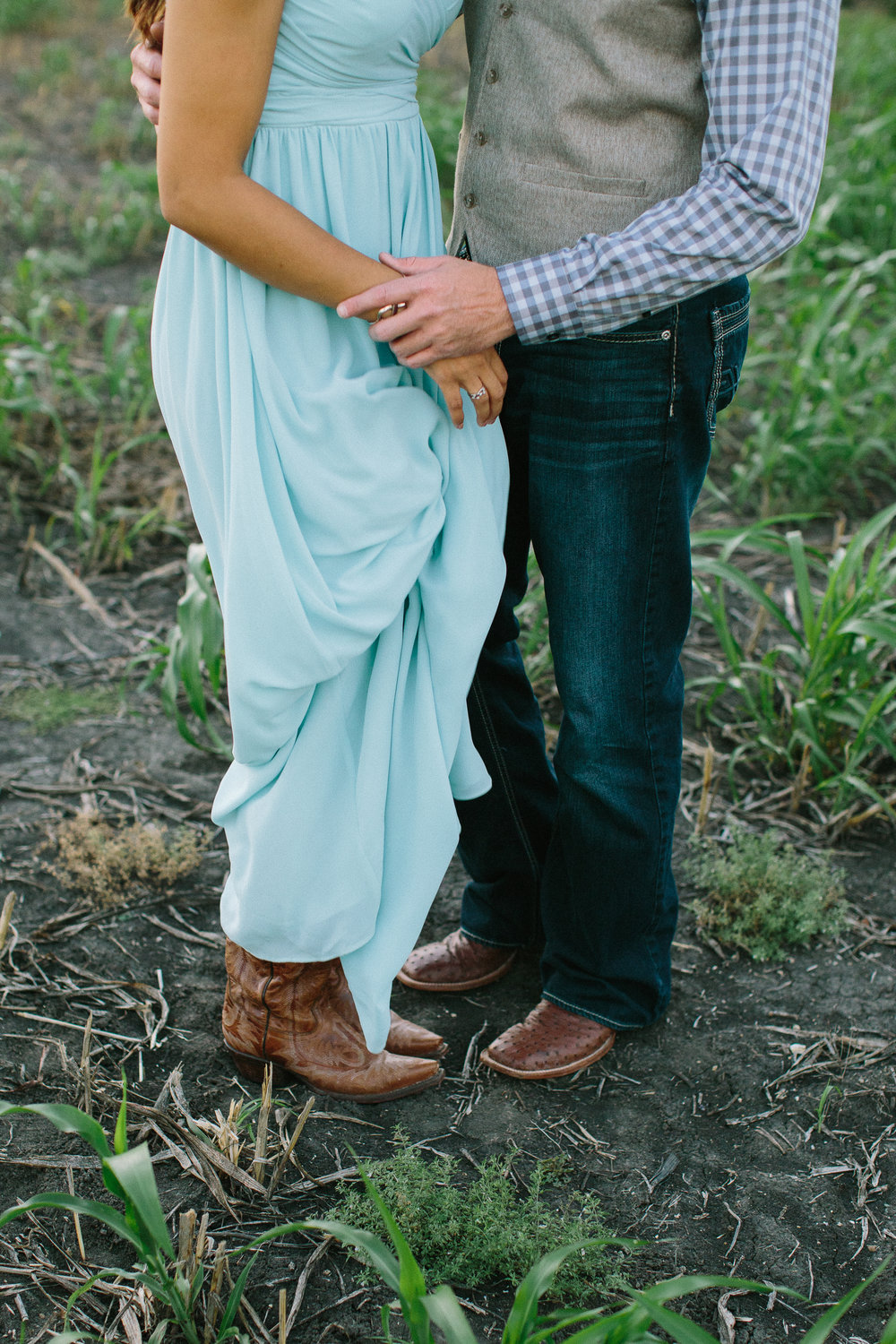 Ellen Ashton Photography. Dallas Wedding photographers. dallas weddings. fort worth wedding photographers. dallas engagement session