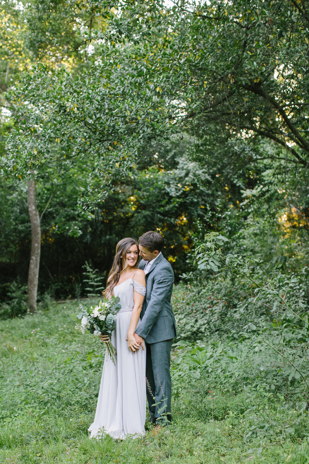 Ellen-Ashton-Photography-Dallas-Wedding-Photographer-Dallas-Wedding-Planner-Austin-Wedding-Photographer-Houston-Wedding-Photographer-Farmhouse-Weddings-Mongomery-Texas-Paris-Wedding-Photographer-Denver-Wedding-Photographer