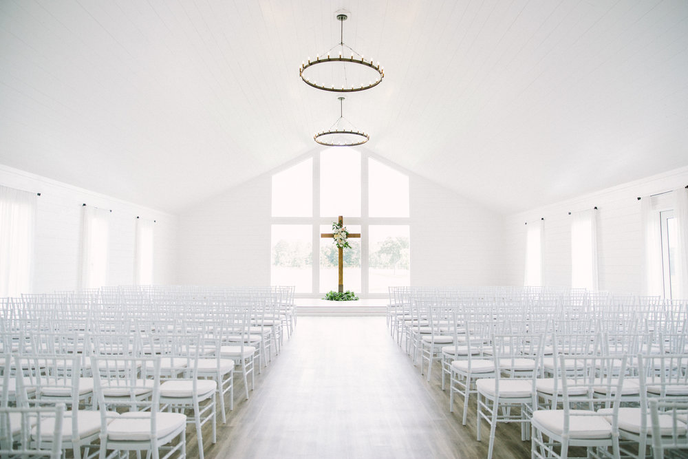 The-Farmhouse-Weddings-Montgomory-Texas-Farmhouse-Weddings-Houston-Weddings-Dallas-Wedding-Photographers-White-Sparrow-Weddings-Ellen-Ashton-Photography-Best-Weddings-Wed-and-Prosper-Weddings-destination-weddings-white-barn-weddings-california-wedding-photographer