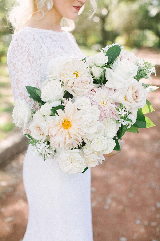 Ellen-Ashton-Photograph-Fort-Worth-Wedding-Photographers-Clark-Gardens-Wedding-Shannon-Rose-Events167.jpg
