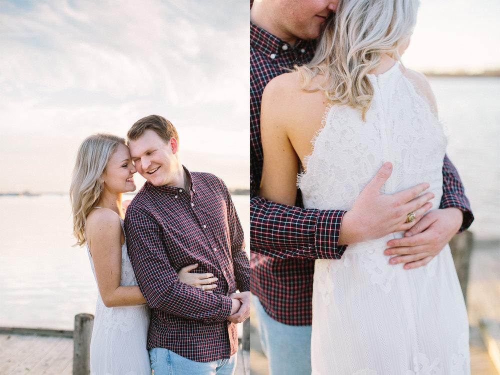 Ellen-Ashton-Photography-Dallas-Wedding-Photographers-Lean-On-Me-Events-Dallas-Wedding-Planners-Destination-Wedding-Photographers-16.jpg
