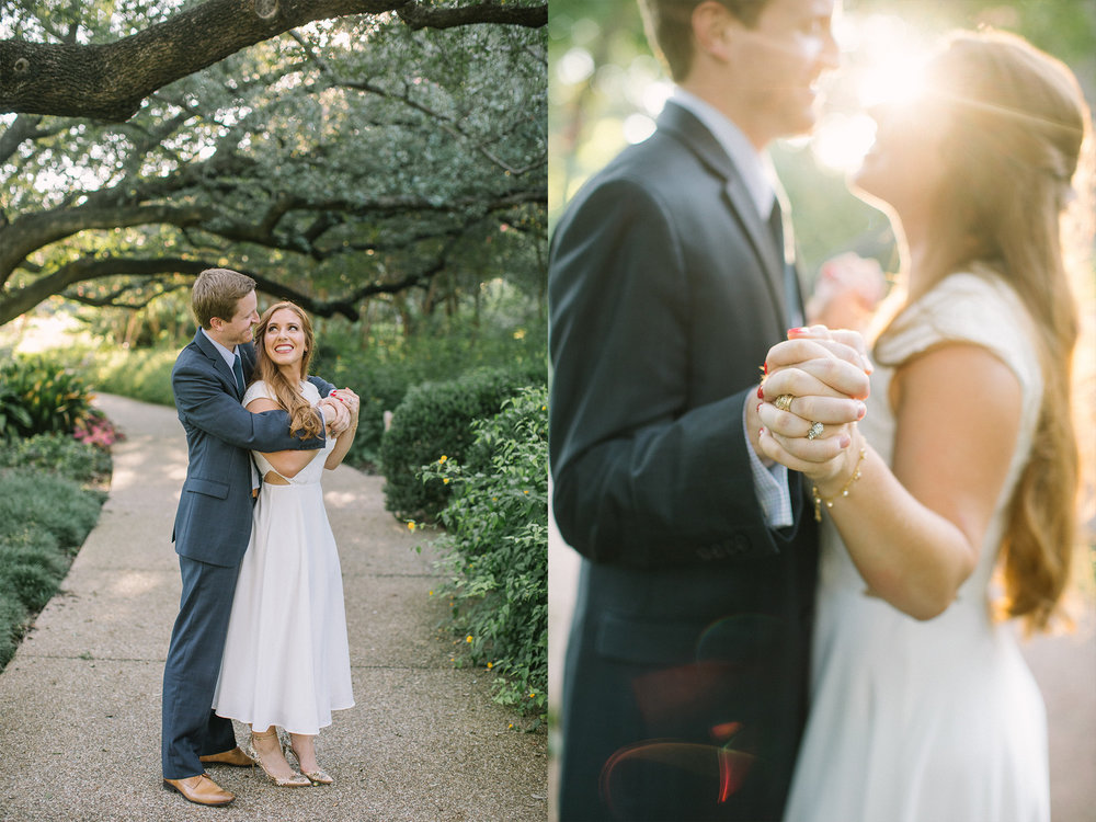 Ellen-Ashton-Photography-Dallas-Wedding-Photographers-bella-Woods-Weddings-Destination-Wedding-Photographers-9.jpg