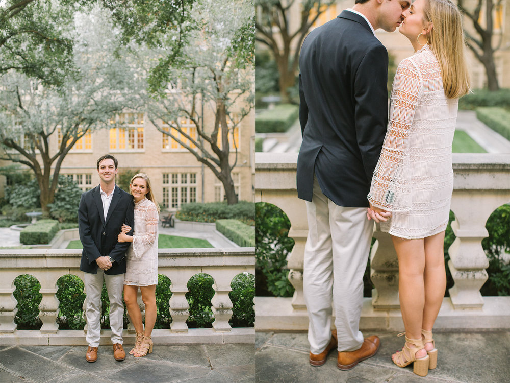 Ellen-Ashton-Photography-Dallas-Wedding-Photographers-Wed-and-Prosper-Events-Dallas-Wedding-Planners-Destination-Wedding-Photographers-19.jpg