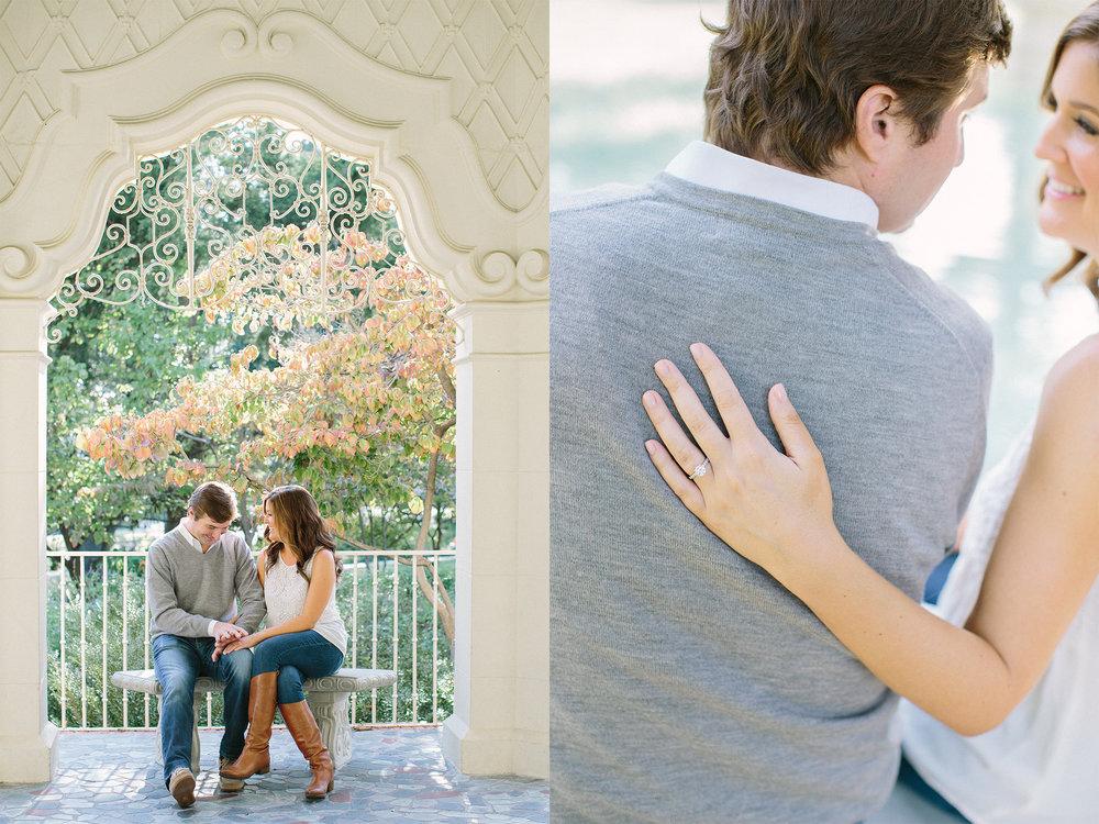 Ellen-Ashton-Photography-Dallas-Wedding-Photographers-Chic-Fleur-Weddings-and-Events-Dallas-Wedding-Planners-Destination-Wedding-Photographers-25.jpg