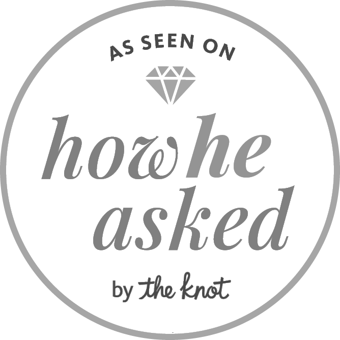 hha-badge-theknot_copy.png
