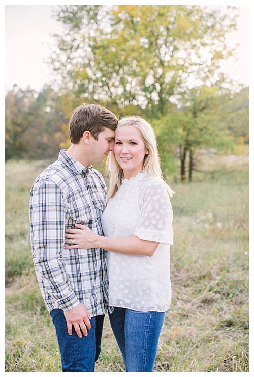 Ellen-Ashton-Photography-Dallas-Wedding-Photographers-Destination-Wedding-Photographer-Paris-Wedding-Photographer-Grit-and-Gold-Weddings-and-Events-Destination-Engagment-Session-DFW-Wedding-Photographer-Ashton-Depot-Wedding-Best-wedding-photographers-in-dfw