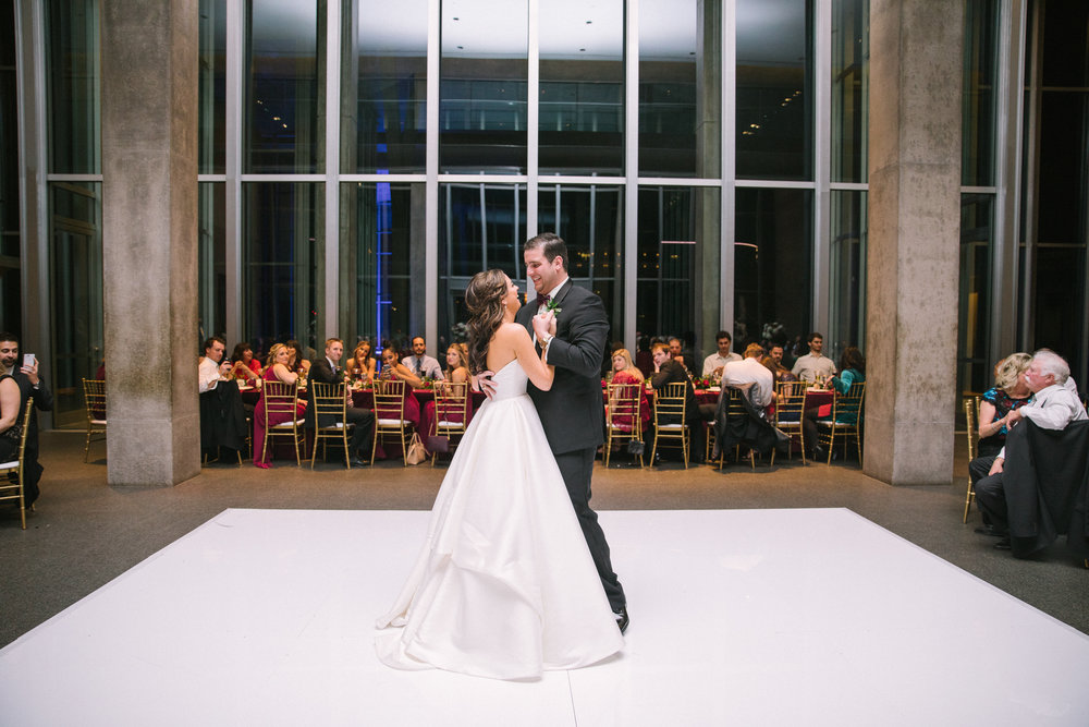 Ellen-Ashton-Photography-Ivory-and-Vine-Events-The-Modern-art-museum-wedding572.jpg