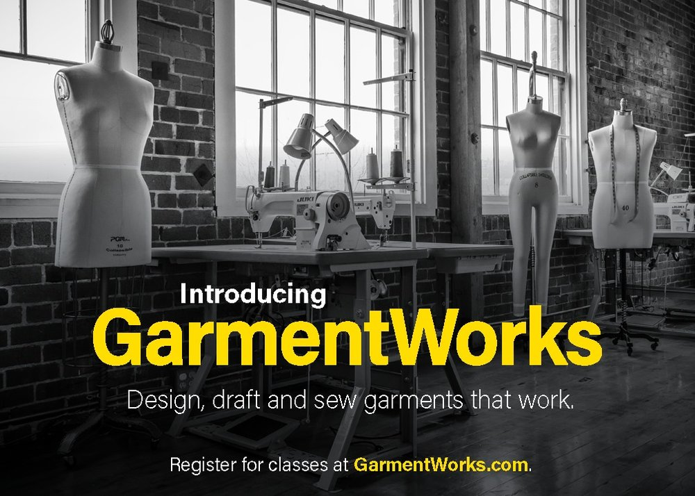 GarmentWorks_Postcard_p7.jpg