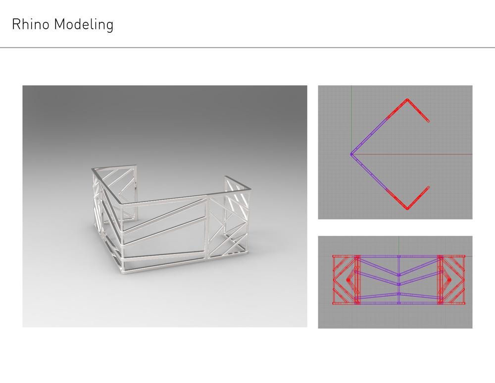 StudioProject_Web3.jpg