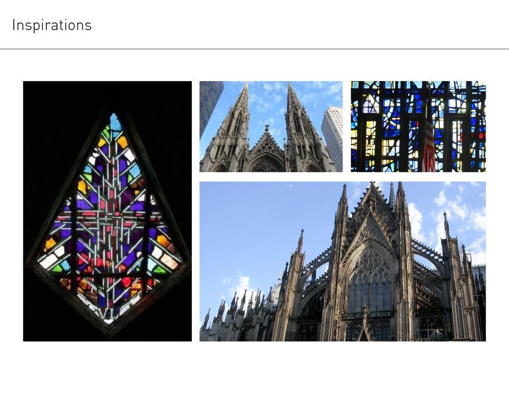 StudioProject_Web4.jpg
