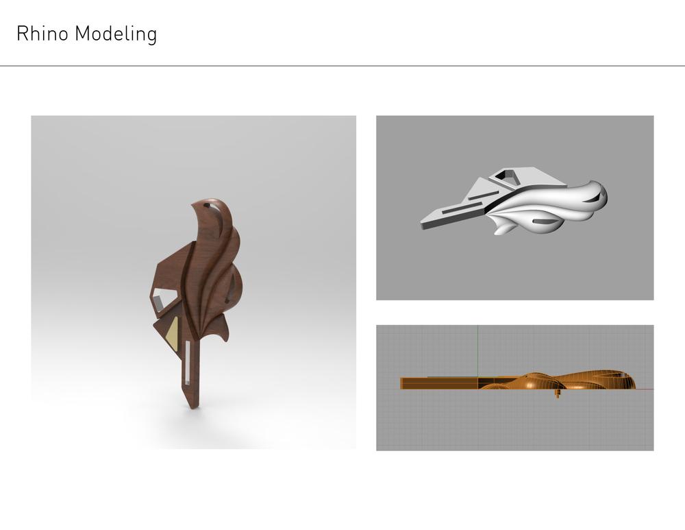StudioProject_Web6.jpg