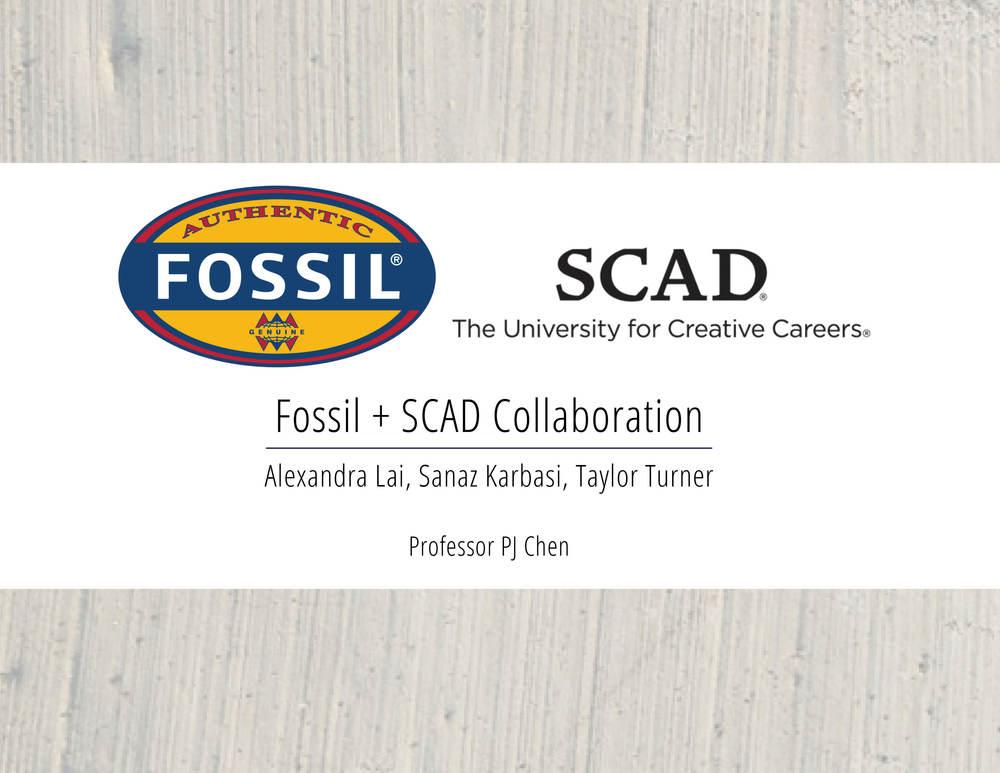 FossilWeb.jpg