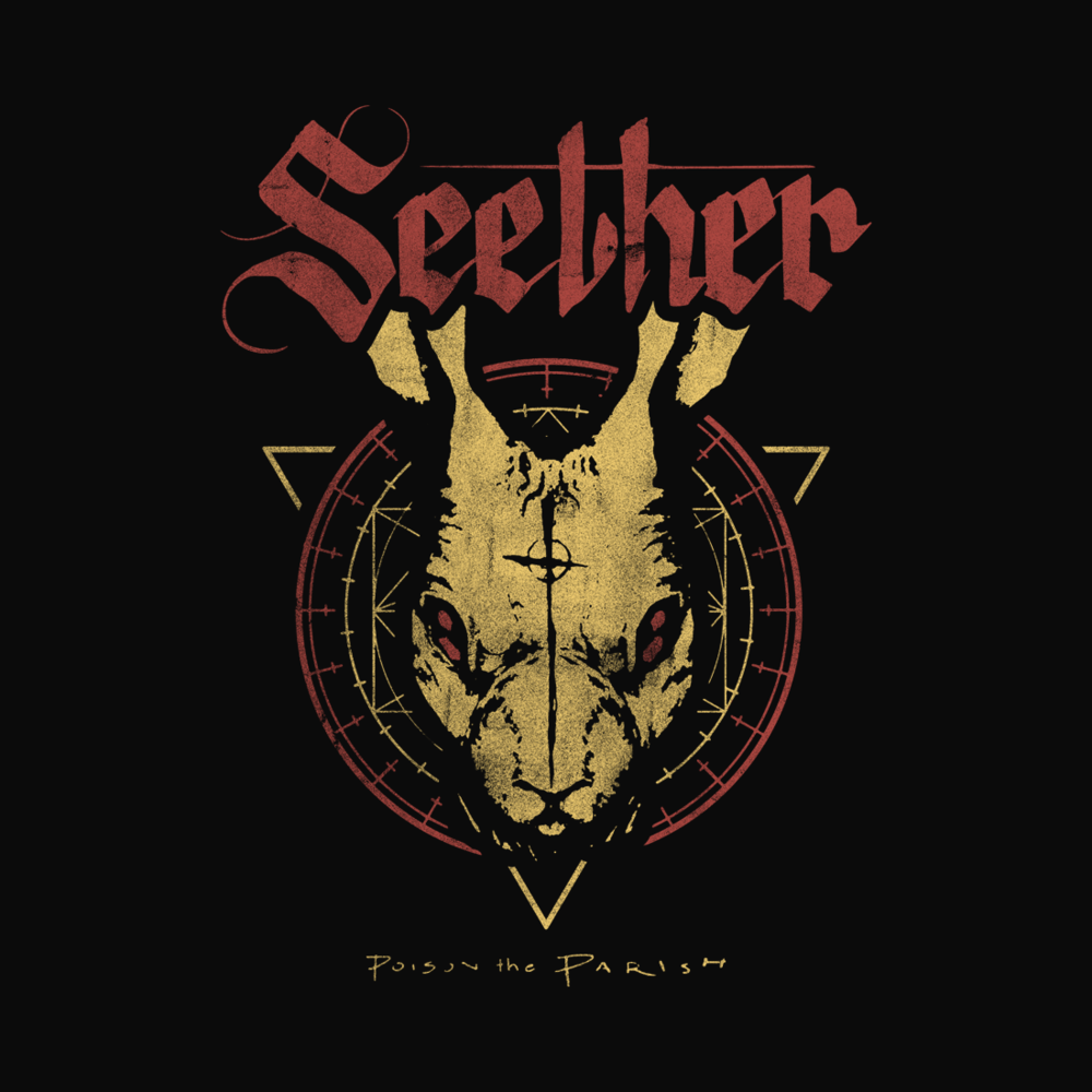 Seether02.png