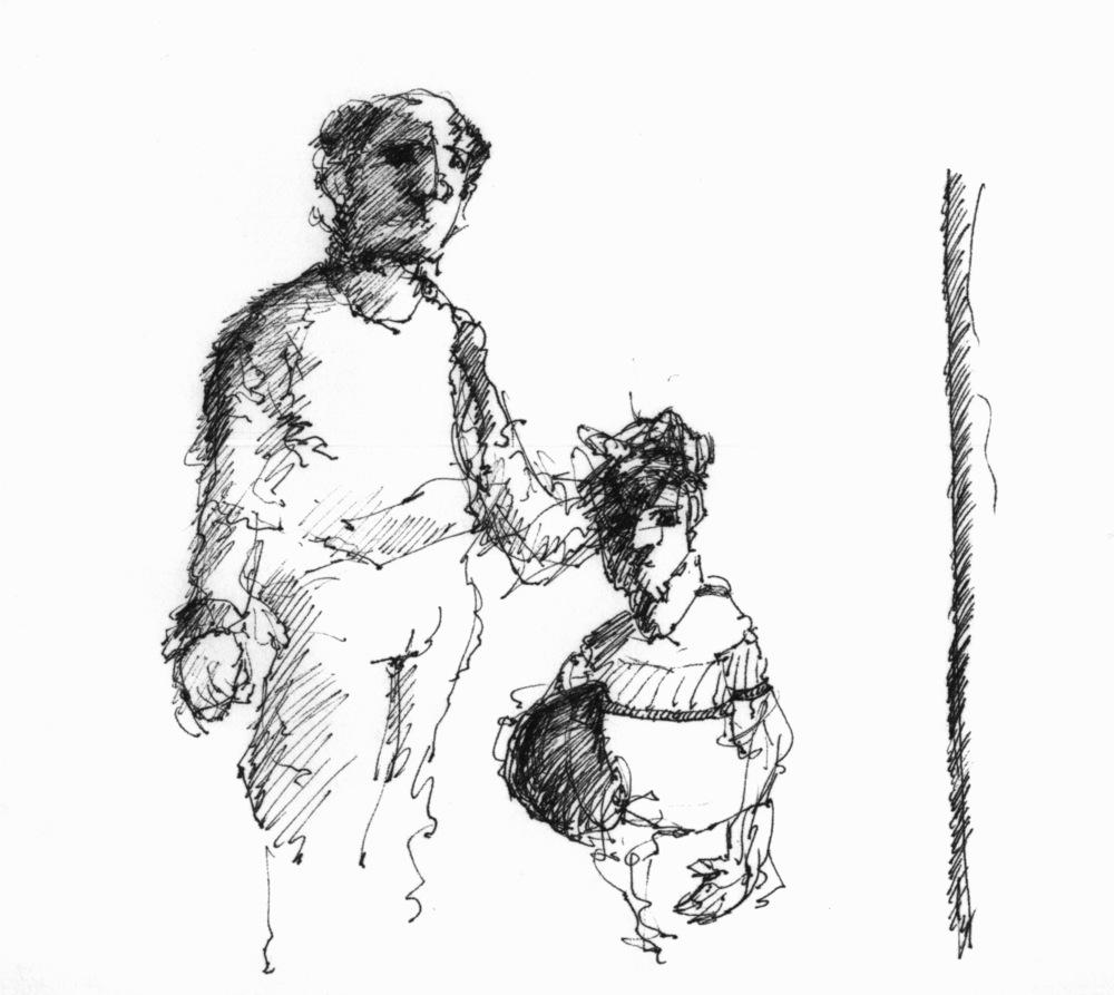 drawing dad & son 300dpi.jpg