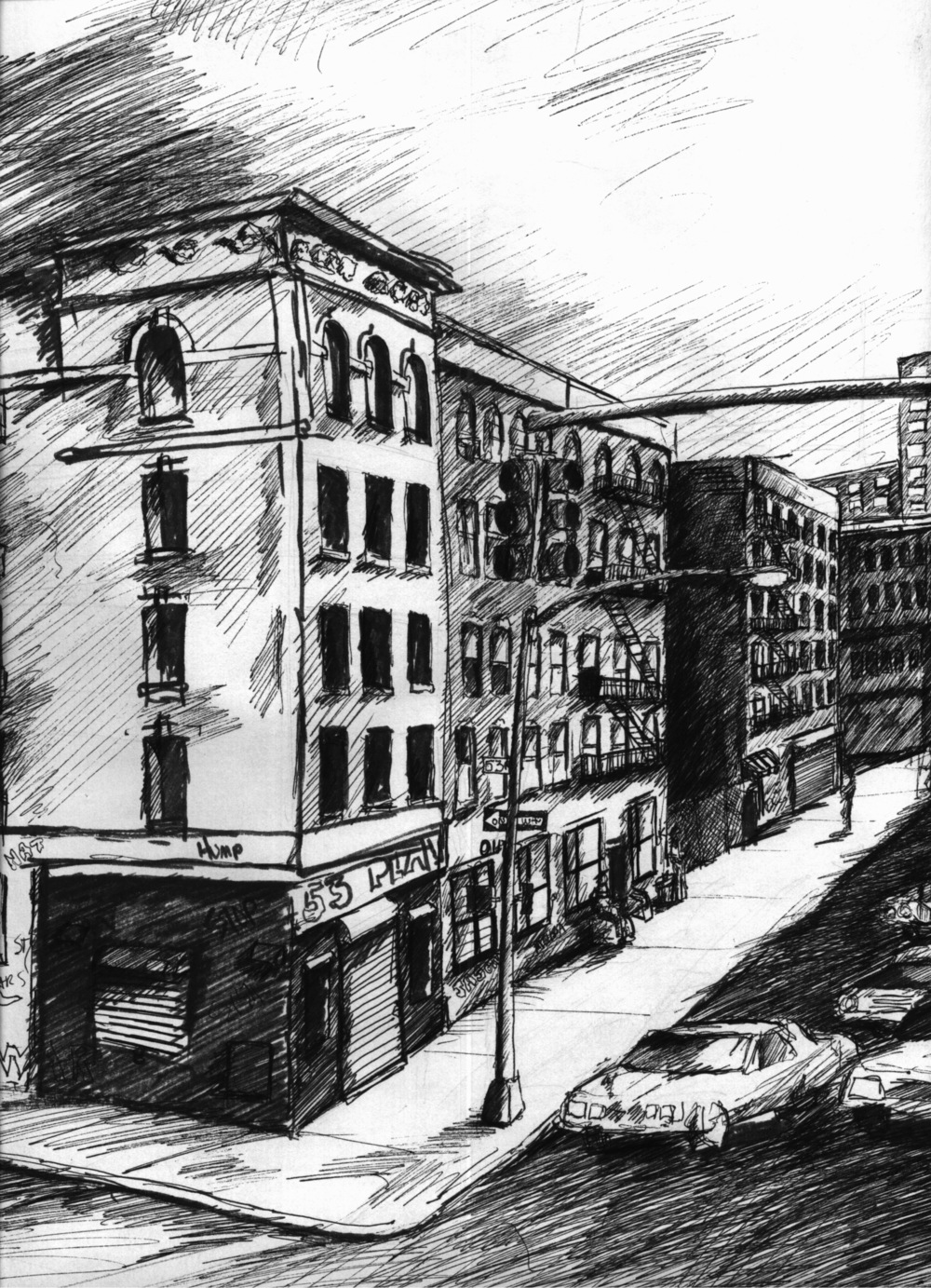 drawing city 300 dpi.jpg