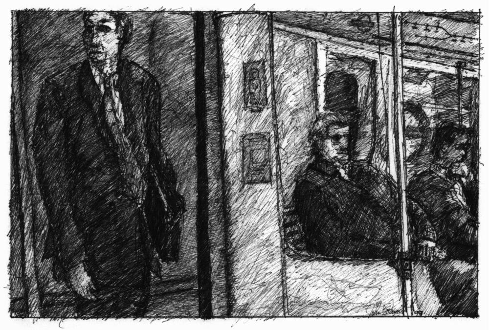 drawing london 300dpi.jpg