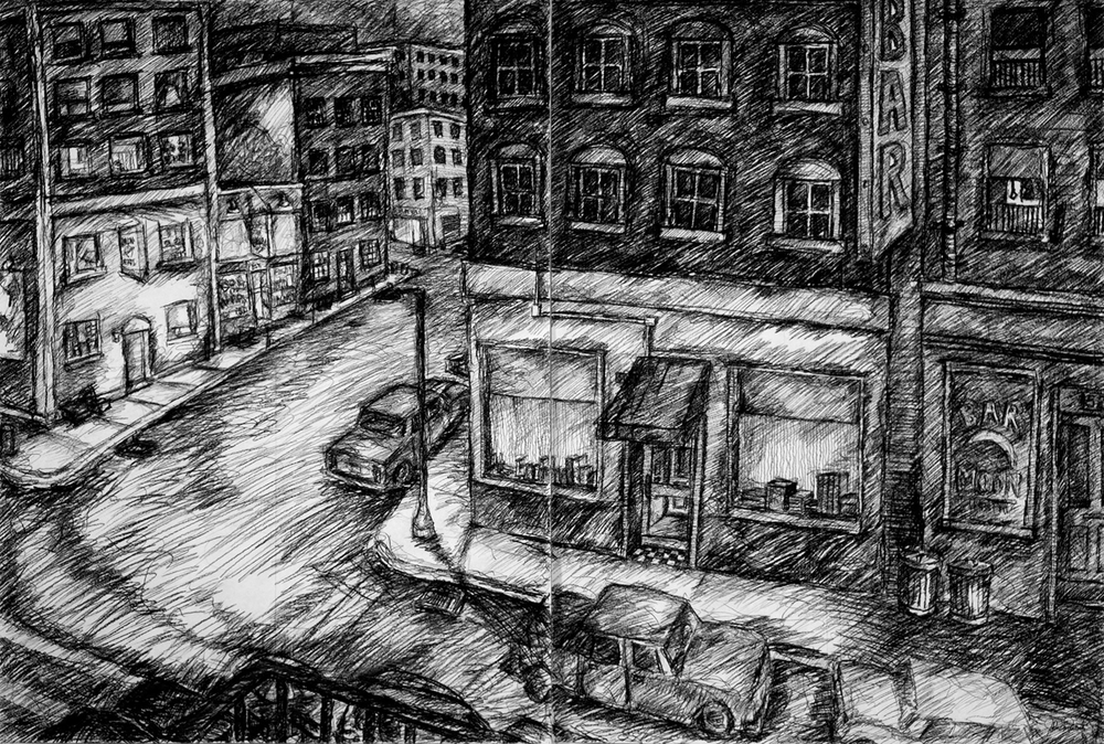 Street-Drawing-Favret.jpg