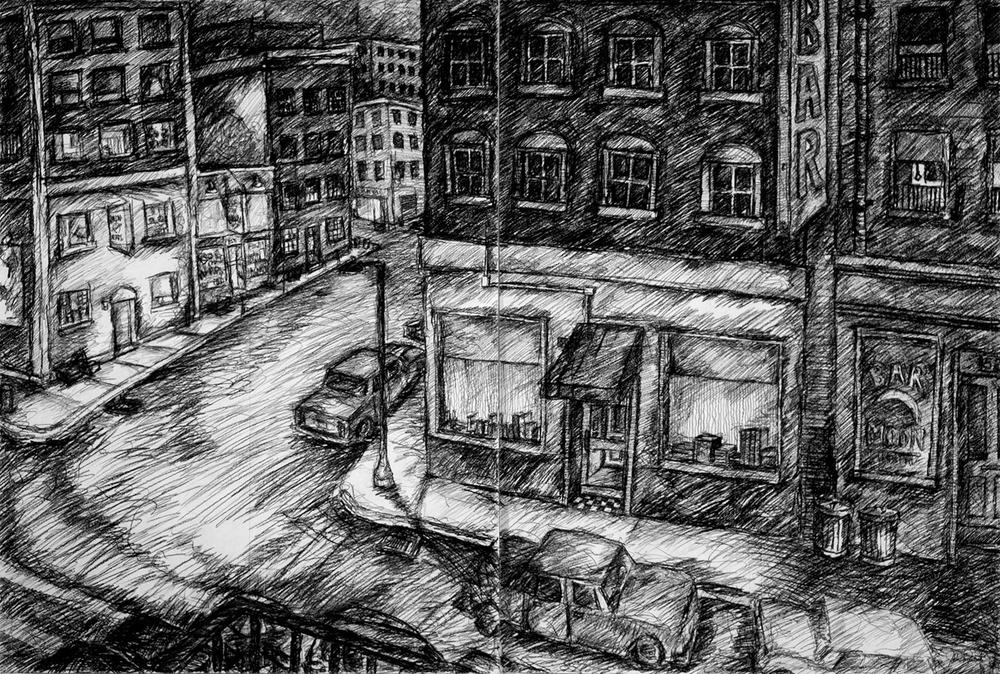 Street-Drawing-Favret.jpg