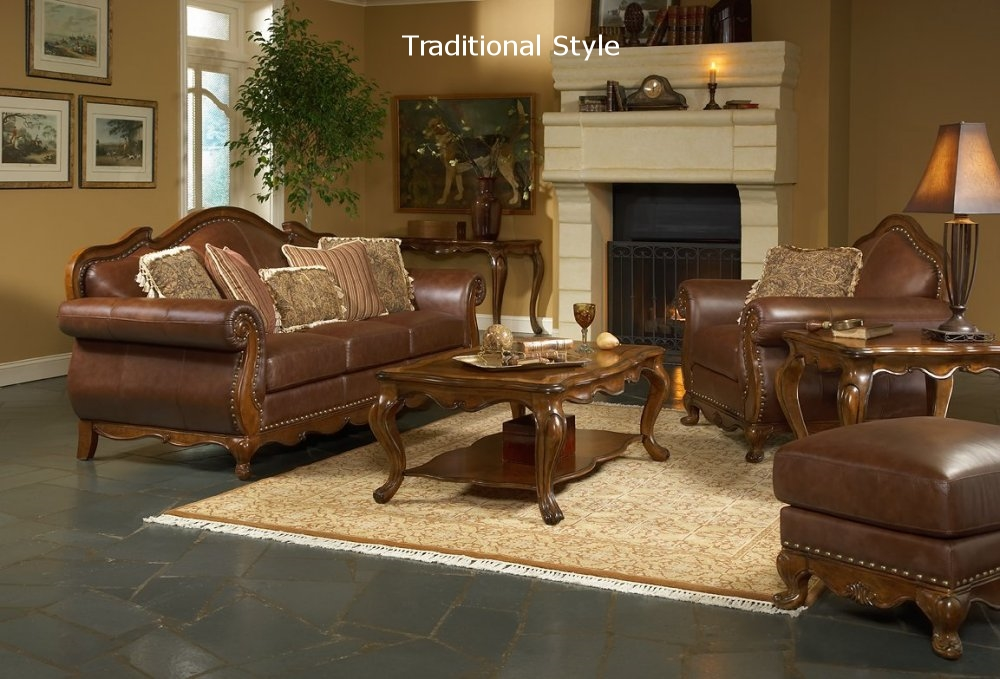 traditional-living-room-furniture-ideas-mf65lyce.jpg