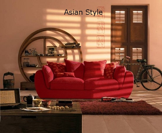 modern-chinese-livingroom-decorating-ideas-550x453.jpg