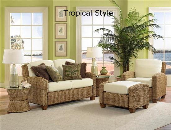 Tropical-Living-Room-Decorating-Ideas-943.jpg