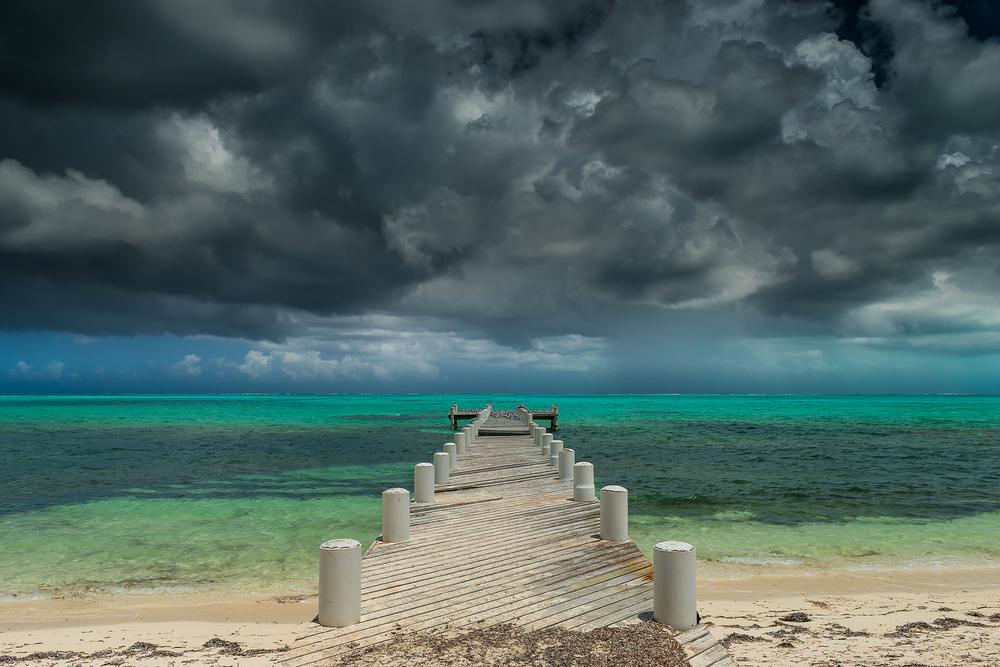 Donald _Carlton_Landscape-041.jpg