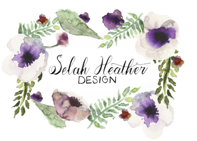 Selah Heather Design