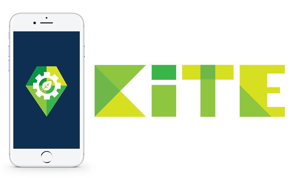 KITE_AppMockup.jpg
