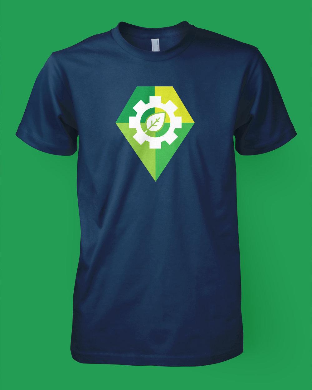 KITE_Shirt.jpg