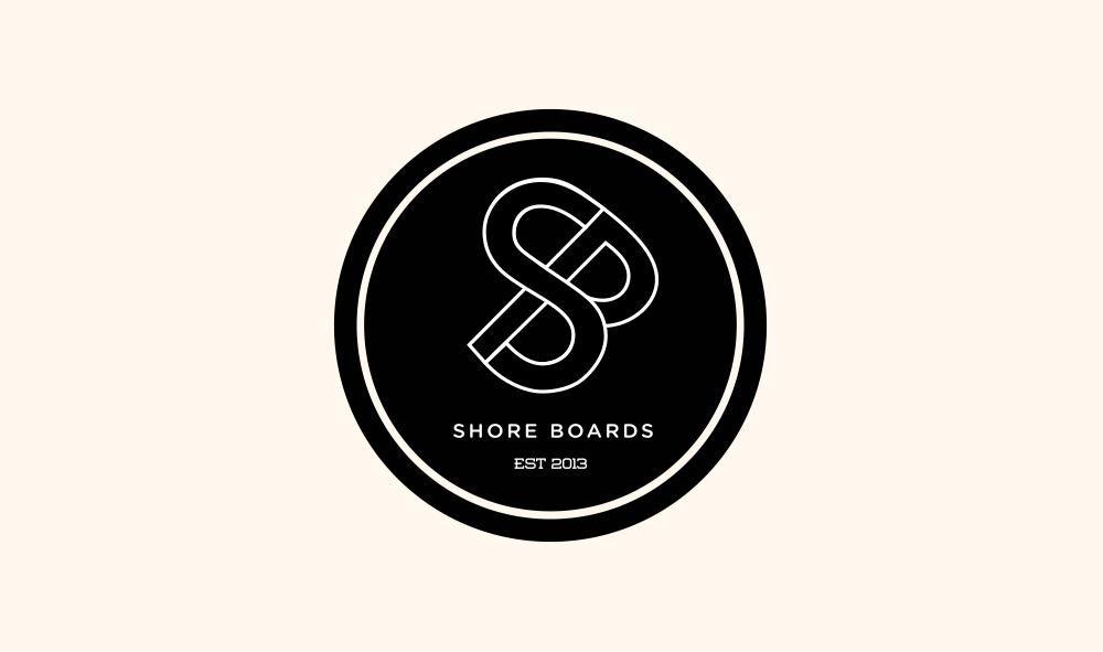 Shoreboards.jpg
