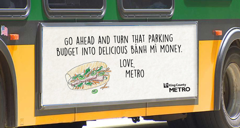 LoveMetroHeader.jpg