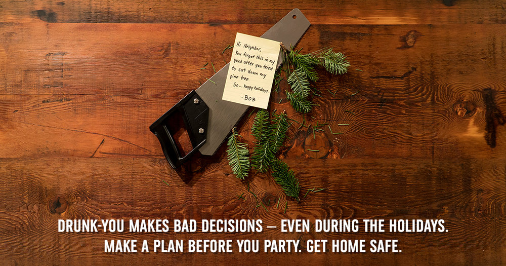 DUI_HolidayBadDecision_FB.jpg