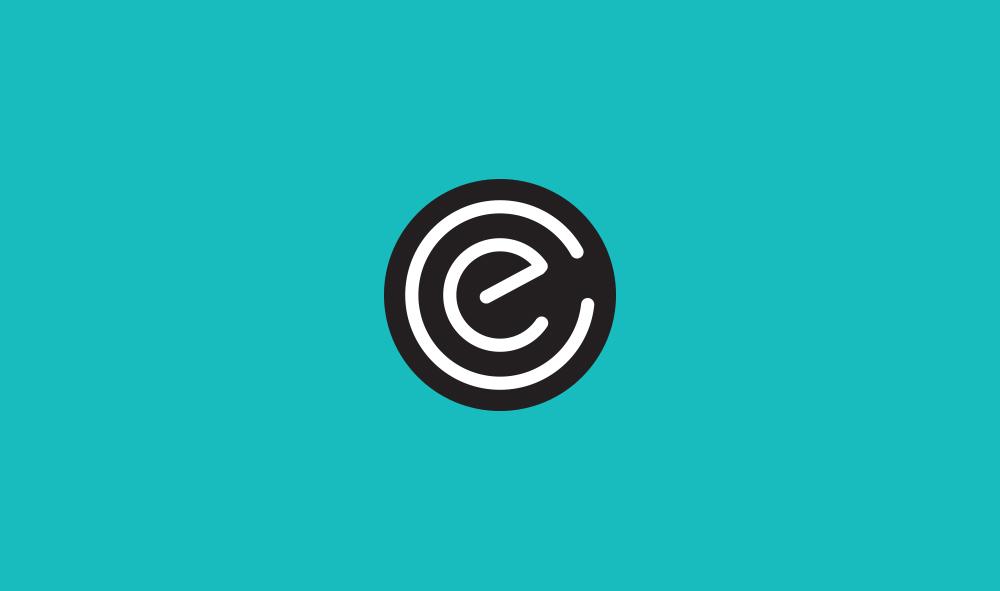 CE_AltLogo.jpg