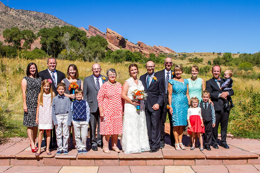 family-9.jpg