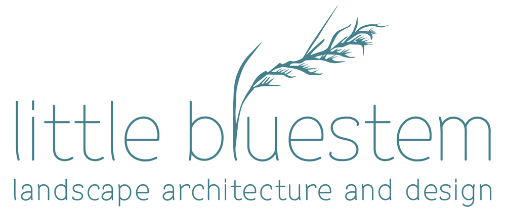 Little Bluestem Landscape Architecture + Design