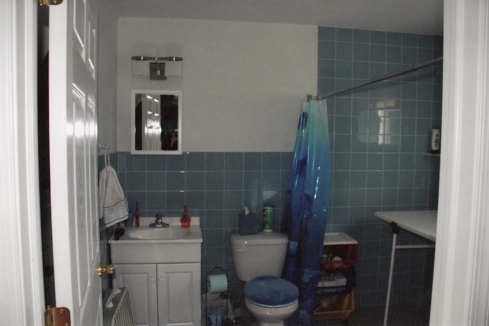Alyssa's Bathroom.jpg