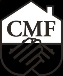 CMF_Logo_BW_LogoOnly.png