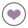 heartboxsmall.jpg