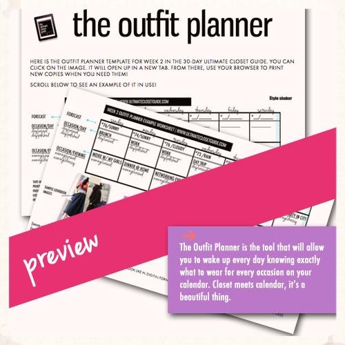 outfitplanner_edited-1.jpg