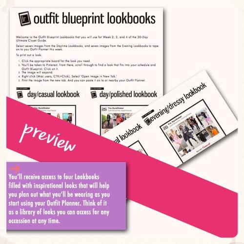 lookbooks_edited-1.jpg