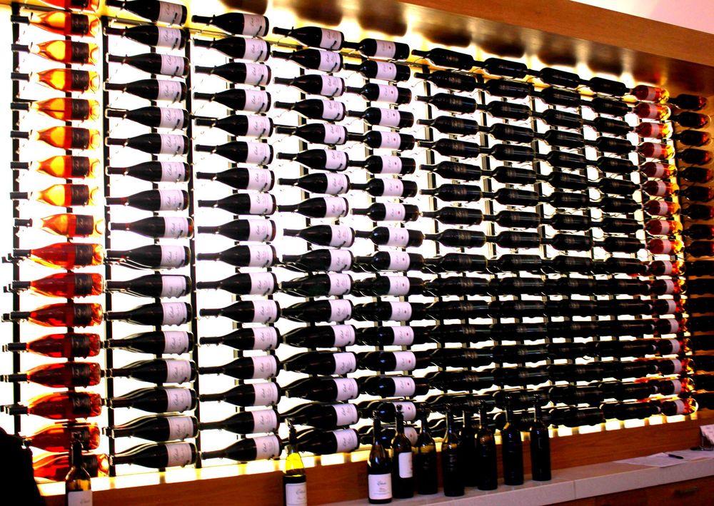 etude winery 2