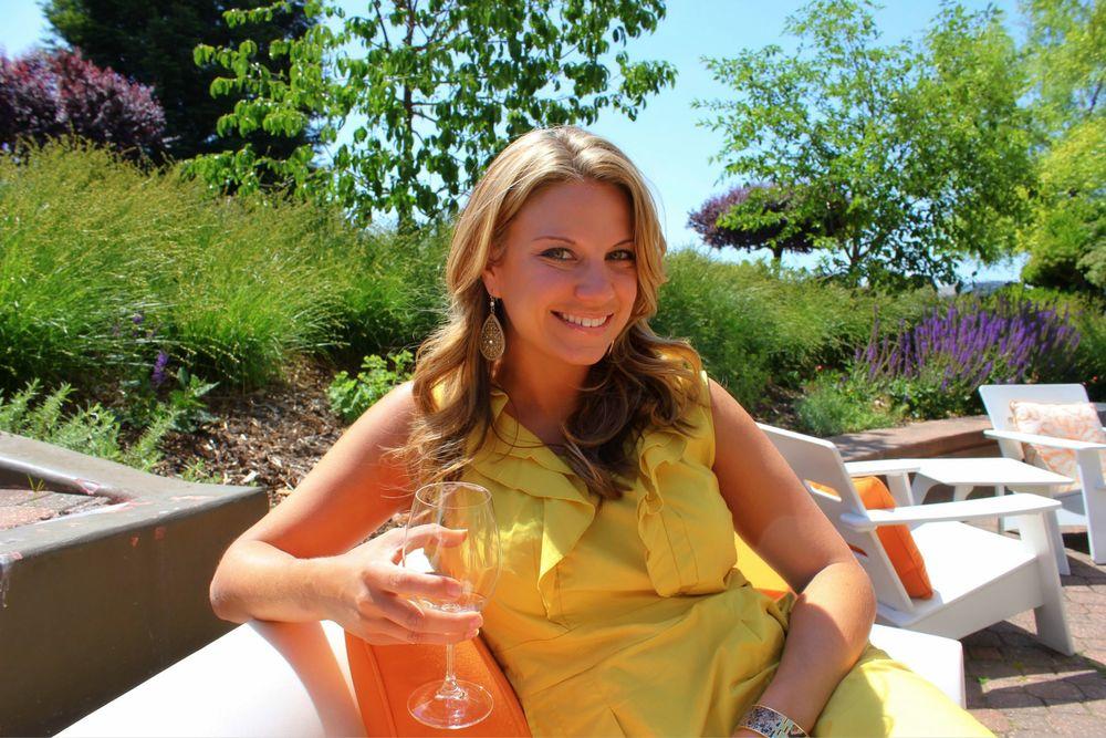 etude winery randi maves modern voyager