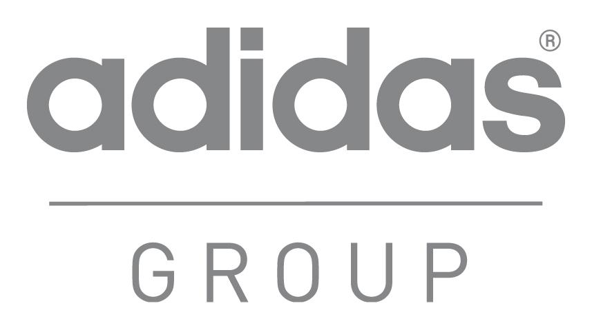 Adidas_Group.jpg