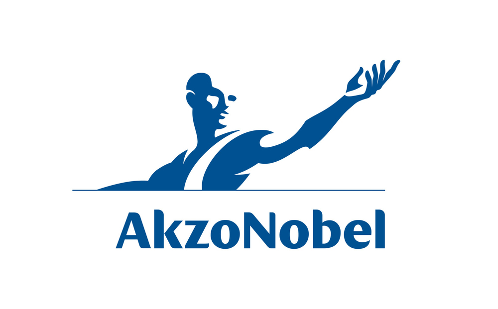 Akzo_Nobel.jpg