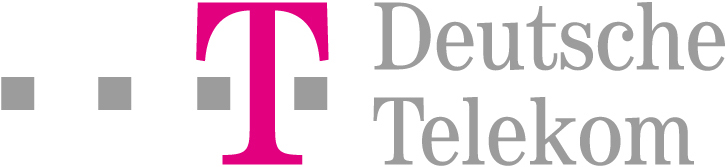 Deutshce_Telekom.jpg