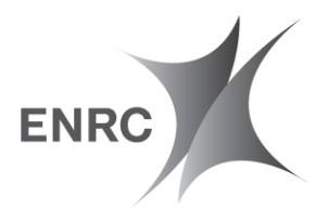 ENRC.jpg