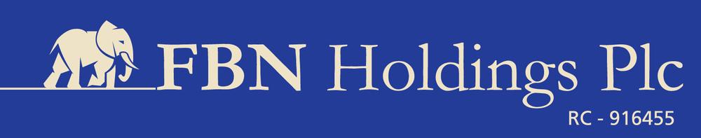FBN-Holdings.jpg
