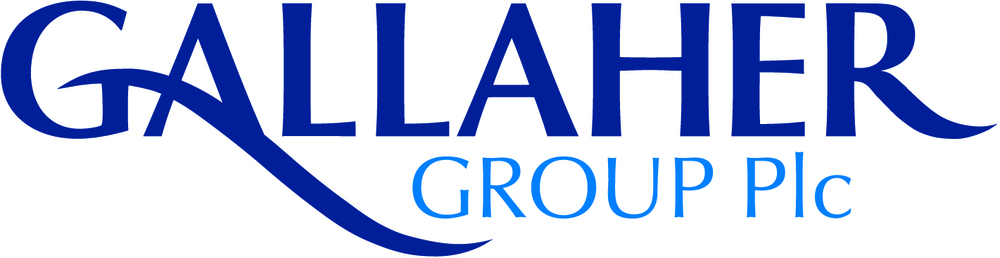 Gallaher_Group.jpg